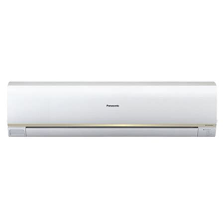 Ac Panasonic 1 2 Pk Type Cu Yn5rkj panasonic cs cu xc12pky 1 ton split ac price specification features panasonic ac on sulekha