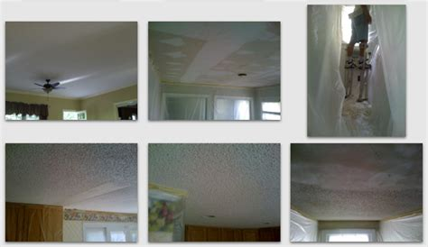 popcorn ceiling removal dallas various acoustic ceiling texture pictures popcorn