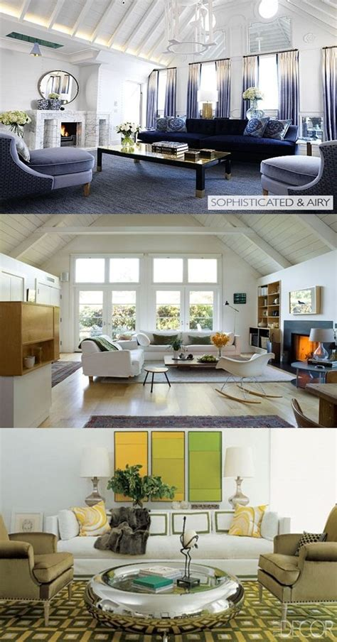 design elements and principals by kimberleyelrebmik on interior design elements and principals interior design