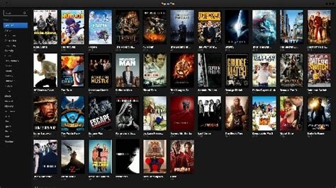 film streaming youwatch 2014 telecharge popcorn time beta 2 8 1 regardez des films en