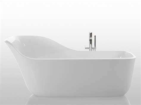 badewannen material badewannen welches material ist das richtige bauen de