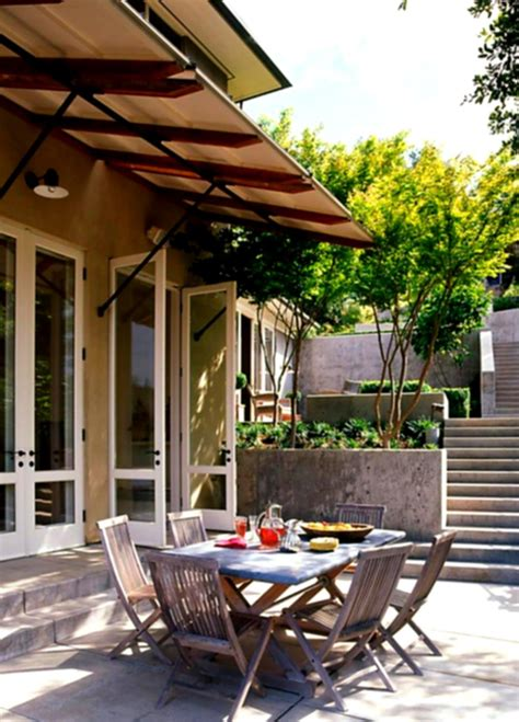 covered patio ideas covered patio design homelk com