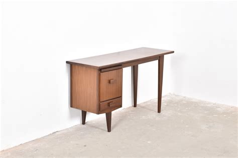 collection nome furniture