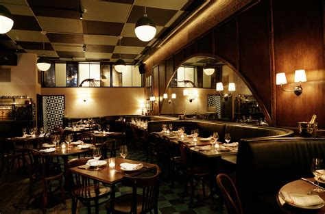 genesis restaurant nyc acme restaurant ny