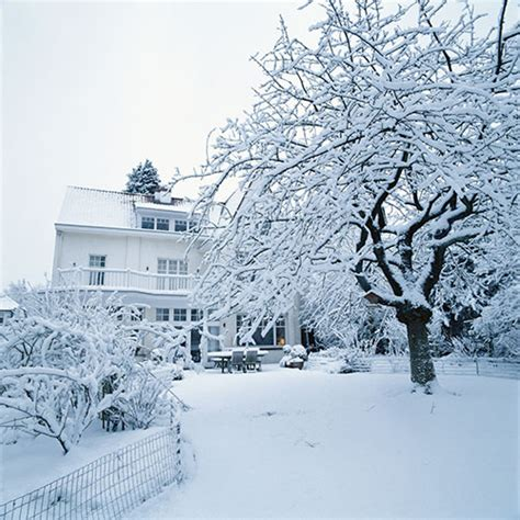 top 28 what temperature to keep house in winter what temperature to keep house in winter