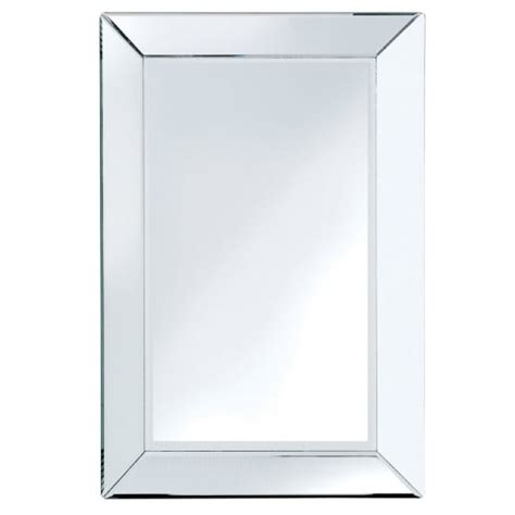 small box mirror and lights and demister buy online at mirrors buy interiors venetian mirrors online