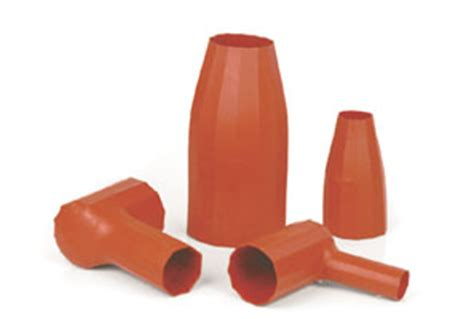 high voltage cable boots cable jointing supplies high voltage and low voltage
