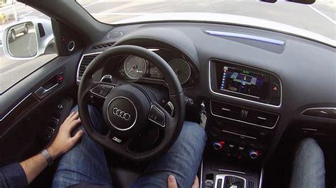 automotive service manuals 2011 audi q5 interior lighting delphi self driving audi q5 interior autos ca