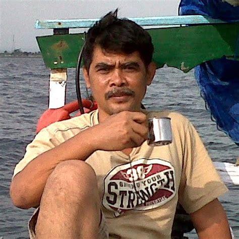 Power Lifier Di Surabaya vig power capsule surabaya situs resmi obat herbal vig