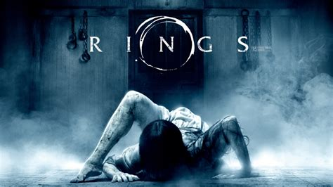 Film 2017 Video Download | rings hindi dubbed torrent movie download 2017 hollywood