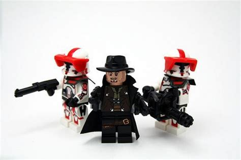 Bounty Minis Isi 7 Original image starwarsoldrepubliccustomminifigures jpg lego