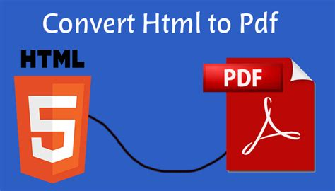 convert html to pdf in php with dompdf codexworld html to pdf converter php koolreport