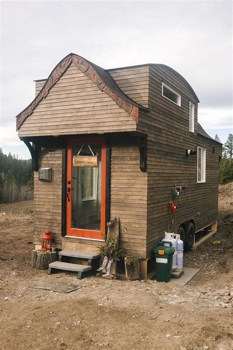 esket tiny house esk et tiny house tiny house swoon