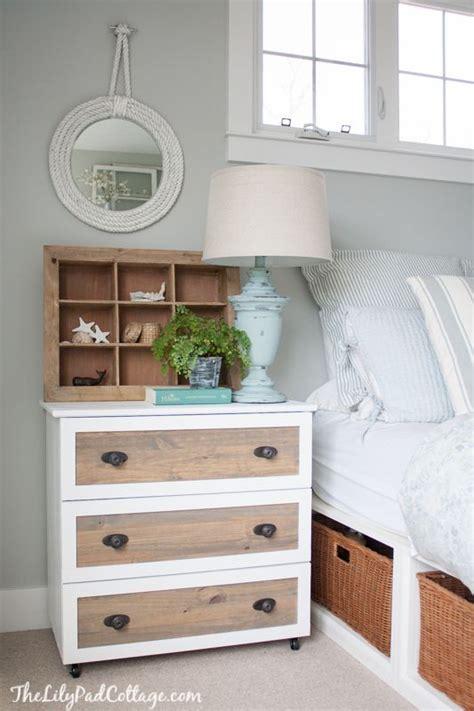 ikea tarva bed hack 97 best ikea ideas images on pinterest ikea furniture