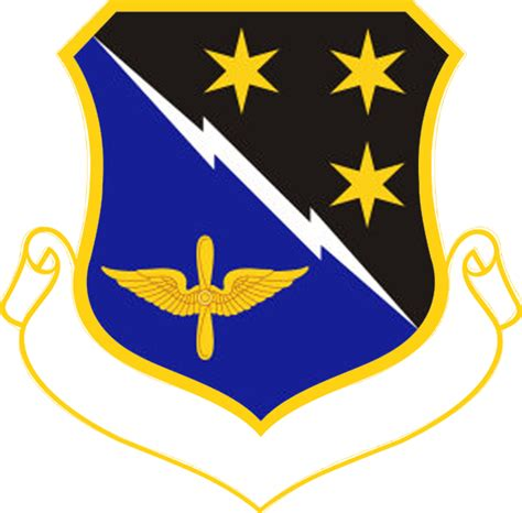 air force space command wikipedia the free encyclopedia air and space basic course wikipedia