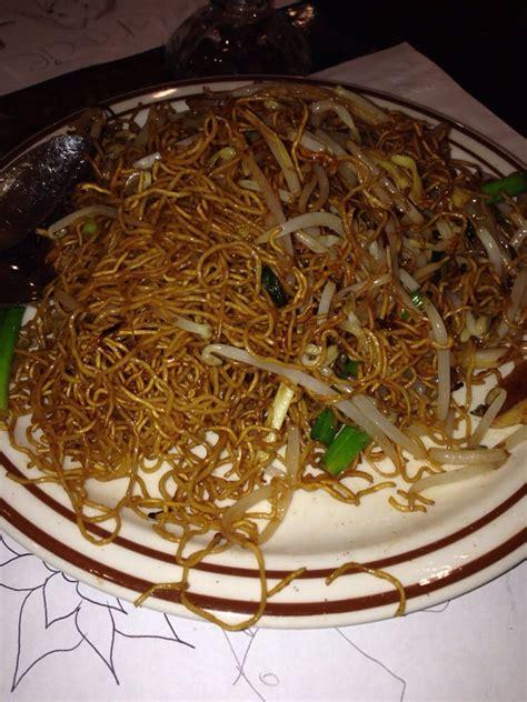 golden noodle golden noodle grill 85 billeder 100 anmeldelser vietnamesisk 19756 e colima