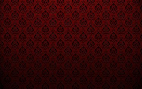 hd pattern texture wallpapers red texture 748118 walldevil