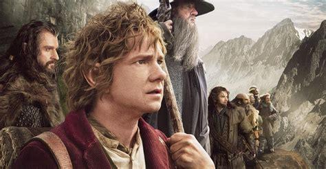 0007464460 the hobbit an unexpected journey the hobbit an unexpected journey streaming