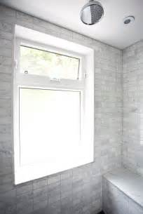 bathroom windows ideas best 25 window in shower ideas on shower