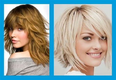 corte en v con capas ideas de cortes de pelo a capas fotos tutorial los