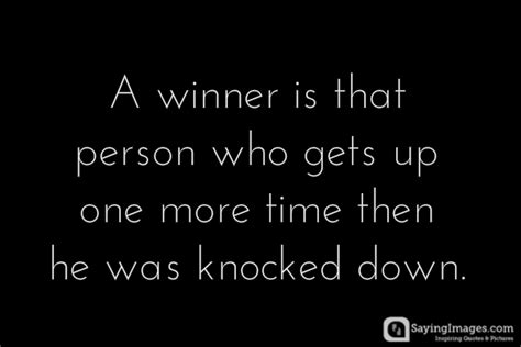 15 best most quotes of all time images 20 most inspirational softball quotes of all time sayingimages
