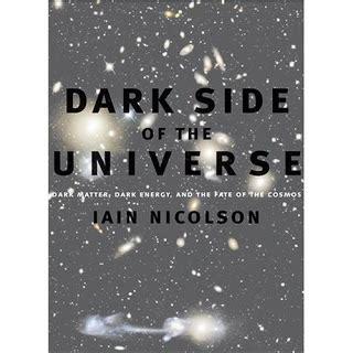 libro laughter in the dark libro dark side of the universe astronom 237 a eureka