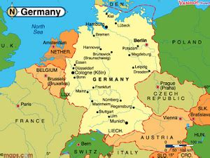 iron curtain countries list what was it like behind the iron curtain travel blog