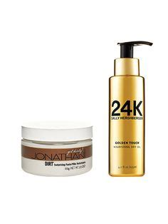 24k texturizing paste men best hairstyles latest trends of hair styling