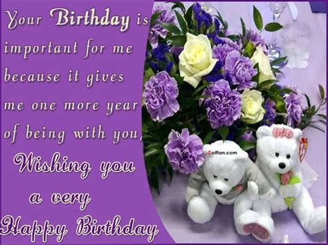 Wish U Happy Birthday Wishing You A Very Happy Birthday Pictures Photos And