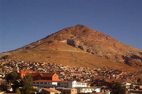 imagenes historicas de potosi bolivia potos 237 10 de noviembre de 1810 grito libertario