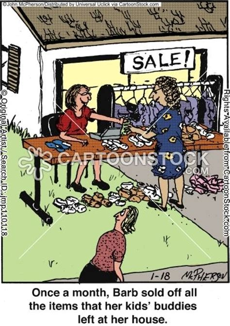 Garage Sale Humor by 40 Best Images About Garage Yard Sale Humor On