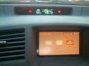 Toyota Prius Dashboard Warning Lights Toyota Prius Dashboard Warning Lights Wiring Diagram And