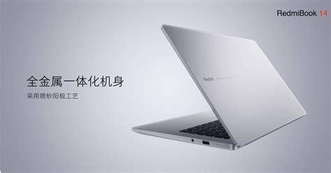 redmibook     core  processor announced prices start  rs  mobilescom