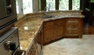 Home Decor In Columbia Sc gallery affordable quality marble amp granite