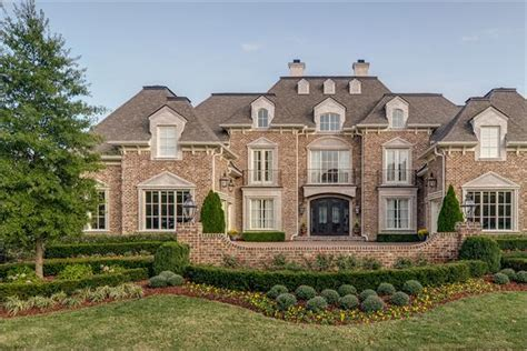 luxury homes tn tennessee luxury homes and tennessee luxury real estate