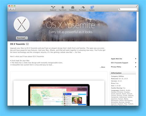 format factory mac yosemite os x 10 8 install usb raw device factorysoup