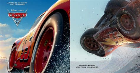 nieuwe film cars 3 cars 3 poster 2017 pictures to pin on pinterest pinsdaddy