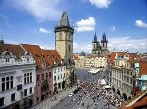 Most Comfortable Cities To Live In Hotels In Prague Best Rates Reviews And Photos Of