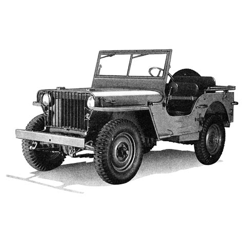 jeep willys white it s not a jeep ih8mud forum