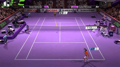 download pc tennis games full version free virtua tennis 4 pc game free download