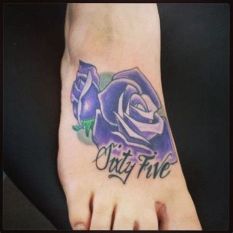 cystic fibrosis rose tattoo 9 best and clouds designs images on