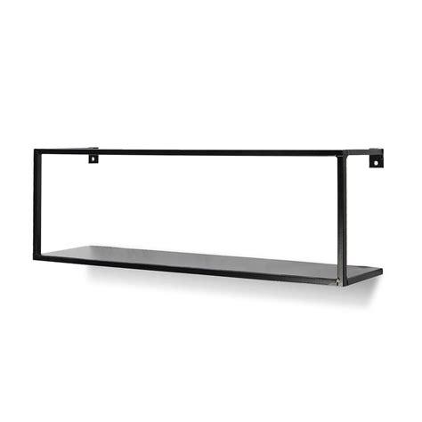 Ikea Gitter Küche by Metall Wandregal K 252 Che Ambiznes