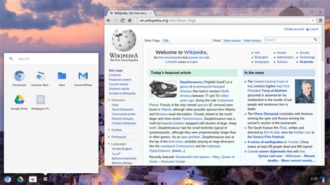 chrome version history file chromium os updated png wikimedia commons
