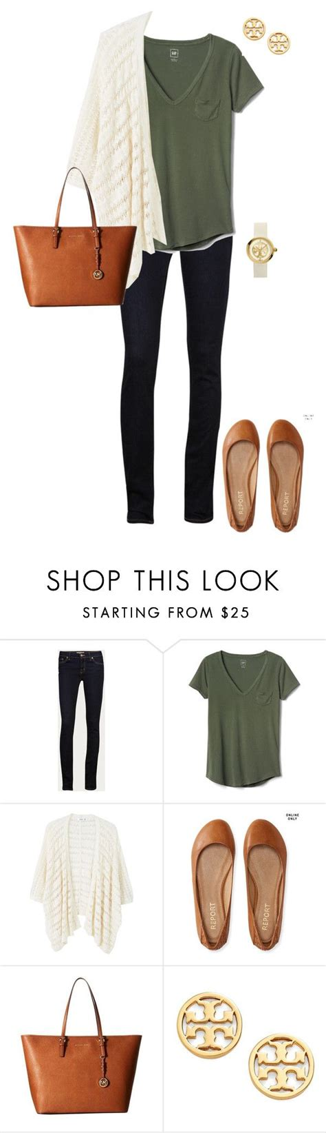 Fashion Advice The Gap by 25 Best Ideas About Gap Style On Fashion