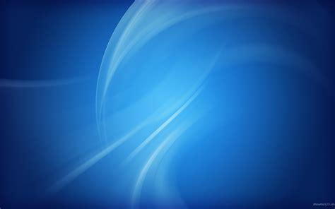 relaxing blue 抽象蓝色桌面壁纸下载蓝白光带 图标素材 爱周末