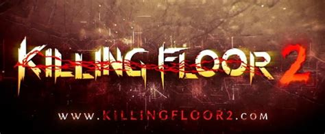 top 28 killing floor 2 variable frame rate killing floor 2 pcgamingwiki pcgw bugs fixes