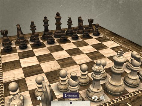 3d chess game for pc free download full version ichess 3d for mac download