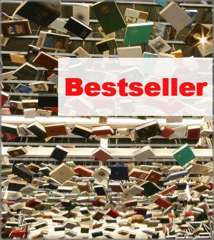best seller libri libri i segreti dei bestseller newton compton