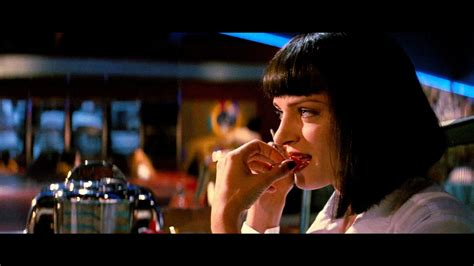 pulp fiction hd wallpapers