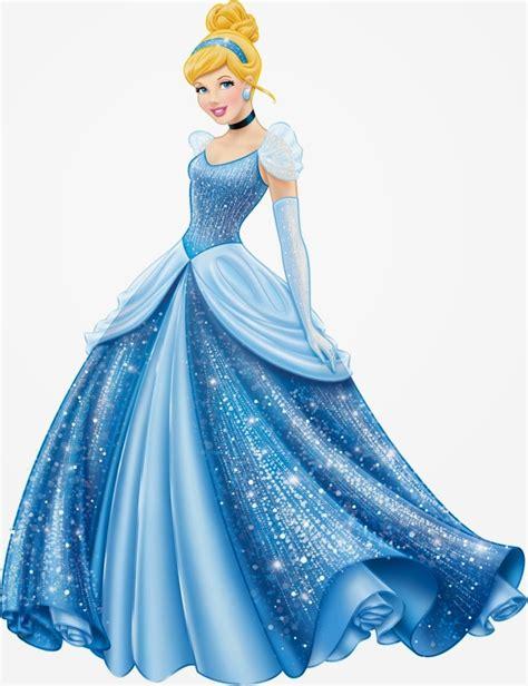 film cinderella kartun 10 gambar princess cinderella free download gambar top 10